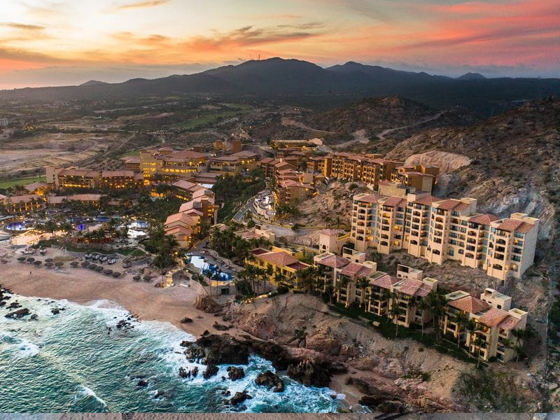 Thumbnail Grand Fiesta Americana Los Cabos All Inclusive Golf & Spa