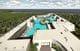 Thumbnail Grand Fiesta Americana Punta Cana Los Corales All Inclusive (Opening 2022)