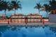 Thumbnail Eden Roc Miami Beach