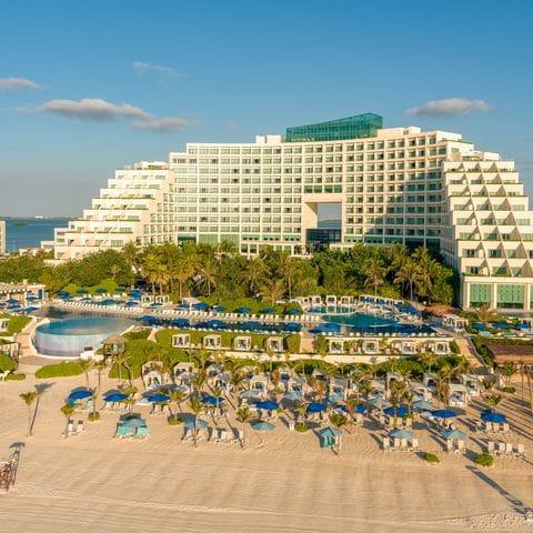 Live Aqua Cancun