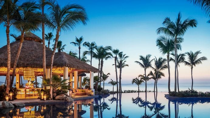 Thumbnail One&Only Palmilla
