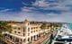 Thumbnail Balboa Bay Resort