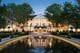 Thumbnail Colonial Williamsburg Resorts