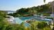 Thumbnail Rosewood Bermuda
