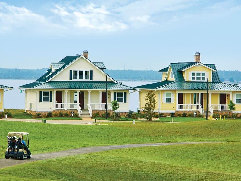 Thumbnail Kingsmill Resort
