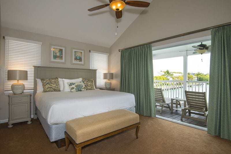 Thumbnail Hawks Cay Resort