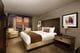 Thumbnail New York-New York Hotel & Casino