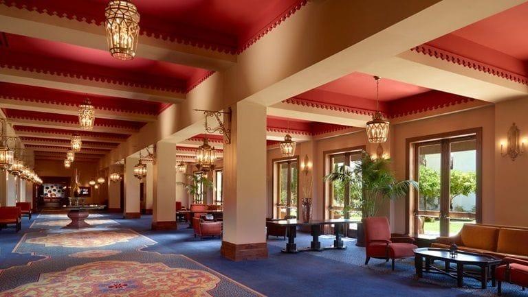 Thumbnail Omni Scottsdale Resort & Spa at Montelucia