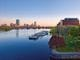 Thumbnail Royal Sonesta Boston