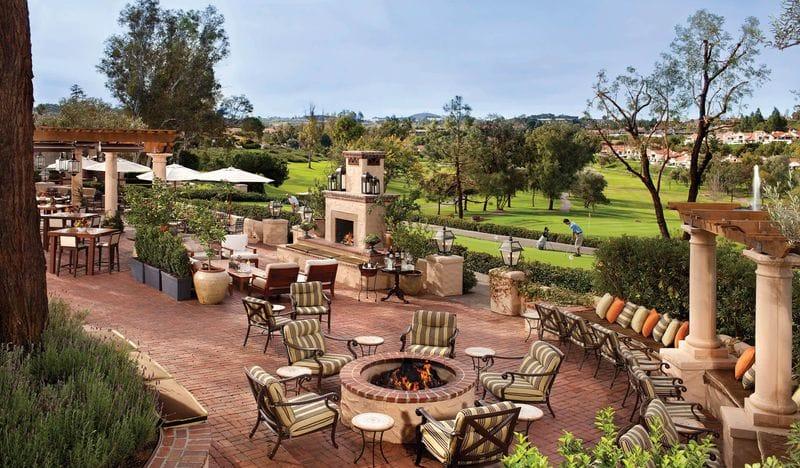Thumbnail Rancho Bernardo Inn