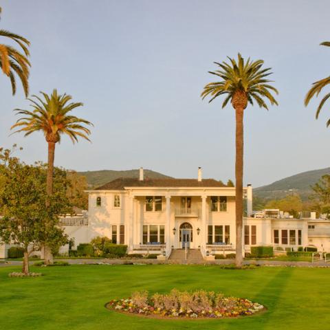 Silverado Resort & Spa