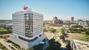 Virgin Hotels Dallas