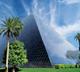 Thumbnail The Luxor