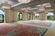 Thumbnail Omni Orlando Resort at ChampionsGate