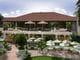 Thumbnail PGA National Resort & Spa