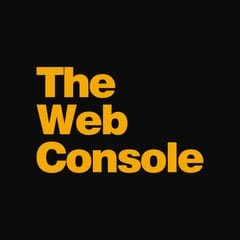 Support TheWebconsole