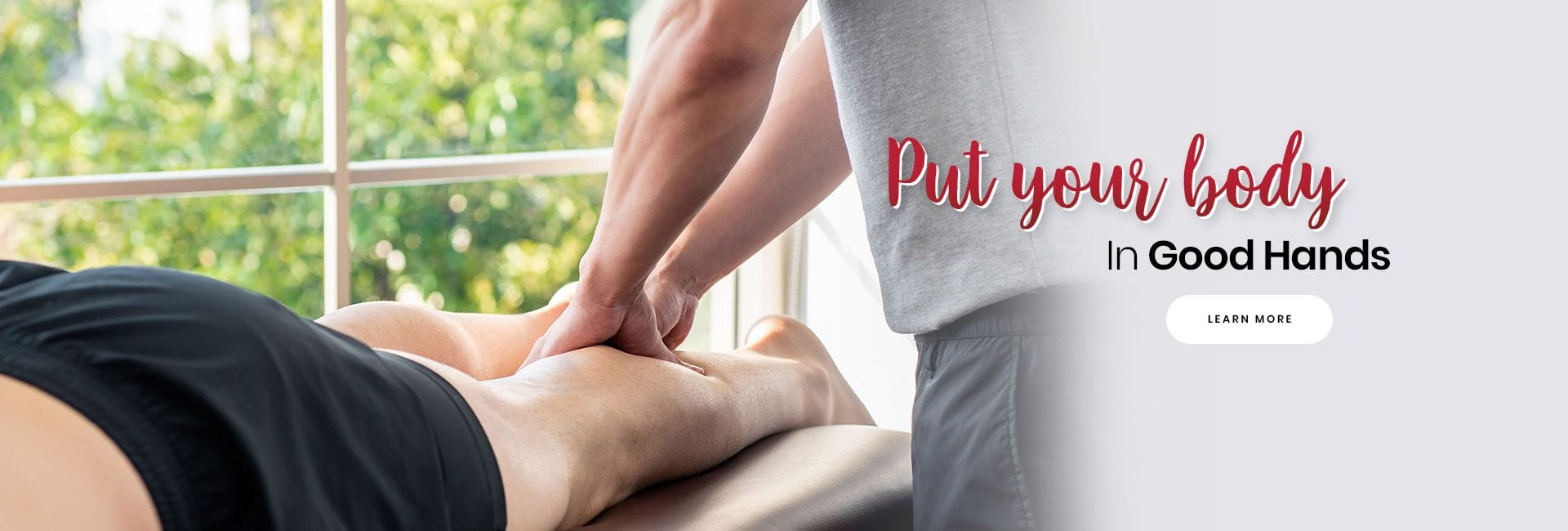 Elemental Therapies Remedial Massage Clinic Wyoming Gosford Central Coast