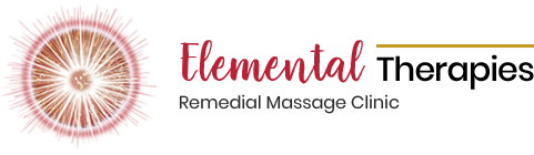 Elemental Therapies - Remedial Massage Clinic