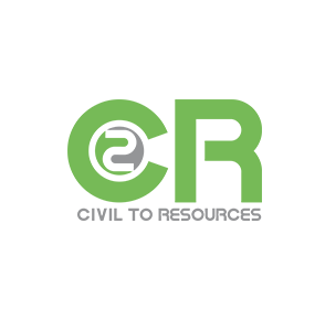 Civil To Resources
