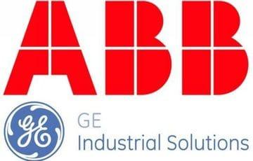 ABB buys GEIS