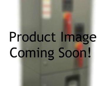 EEP E600 Coming Soon