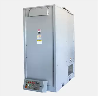 Load Banks from Load Banks Direct