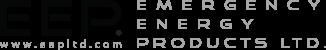 Emergency Energy Products Ltd