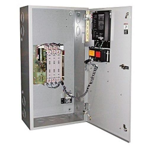 ZTG Series (600V)