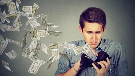 BROKER FEE - What is a Reasonable Fee?