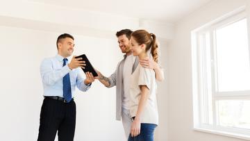LENDER FEE - Why Lenders Charge a Fee