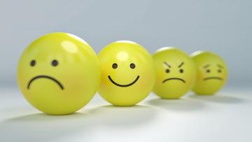 Top 5 Reasons Your Mortgage May Fall Apart