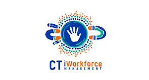 CT iWorkforce Management