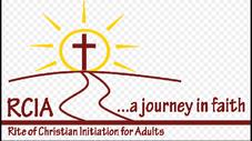 RCIA Programme