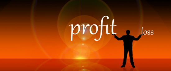 Eight Ways to Increase Your Profits