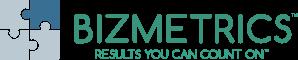 BizMetrics