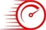 High-Speed Cameras | APV-T