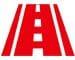 Test Track | APV-T