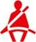 Seat Belt & Harness Testing | APV-T