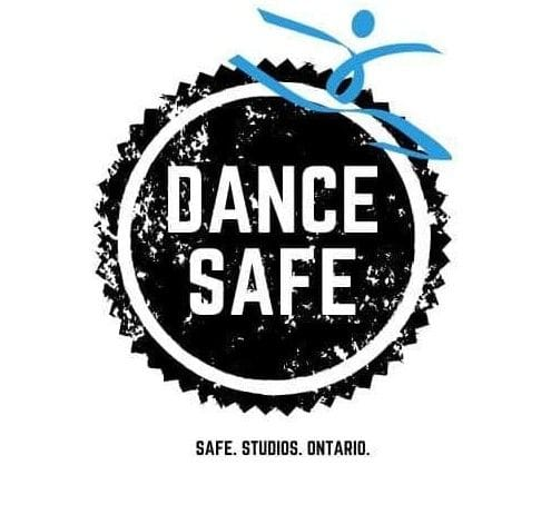 DANCE Safe for COVID-19 TDA IS READY