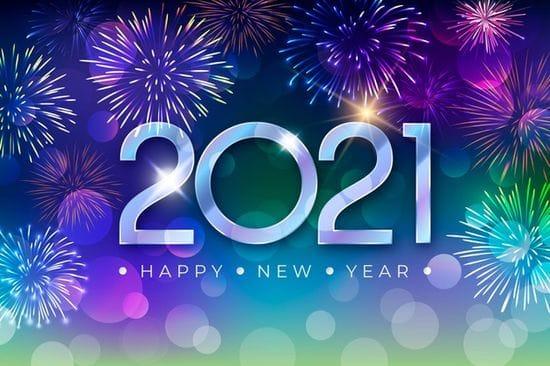 2021 TDA