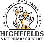 Highfields Veterinary Surgery