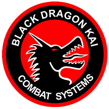 Black Dragon Kai Combat Systems