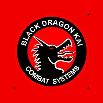 Black Dragon Kai Combat Systems