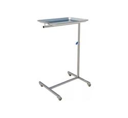 Mayo Table Four Leg Base
