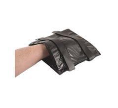 Gel Adult Hand Protector