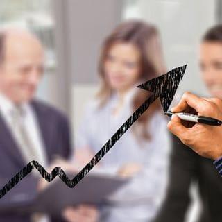 The Value of Democratizing Your Company's Career Progression Process