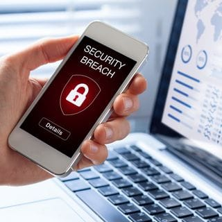The Biggest Security Threats to a Mobile Workforce