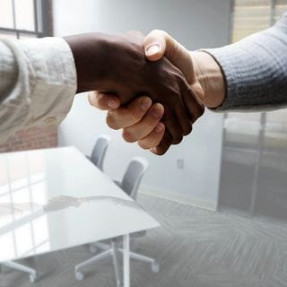 How to Recruit and Hire Non-IT People for IT Roles