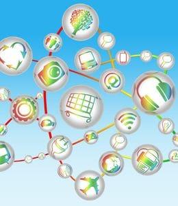 Introducing Cloud Contact Center, Enterprise Style