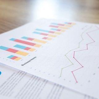 Understanding the Service Desk Metric of Cost per Ticket